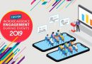 Tips to Improve Audience Engagement during Events