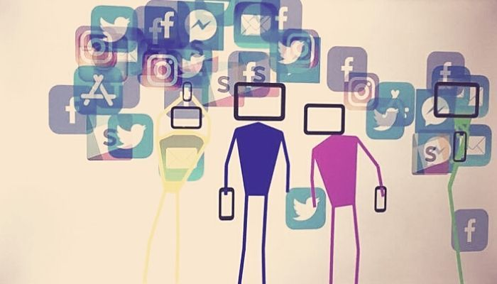 Digital Media and its Perks in Trade Shows