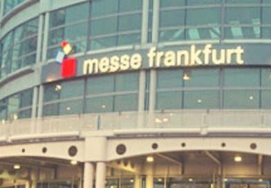 Paperworld 2021 messe frankfurt company picture
