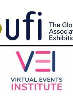 UFI Tie hands with VEI